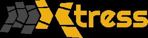 Chenilles-et-pièces-détachées-TP---Xtress