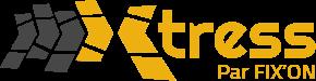 Chenilles-caoutchouc-et-pièces-détachées-TP-Xtress